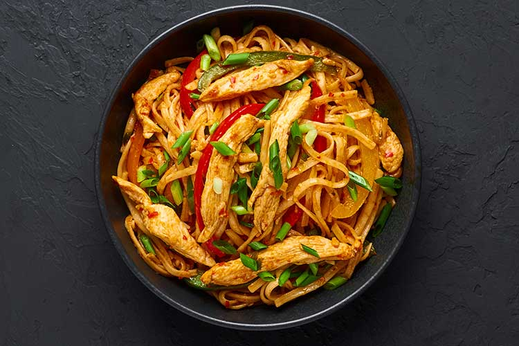 Mo's-Spice-Grill-Noodles