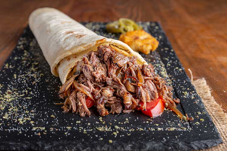 Mo's-Spice-Grill-Wrap