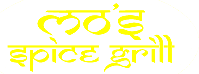 Mo's Spice Grill Yellow 2