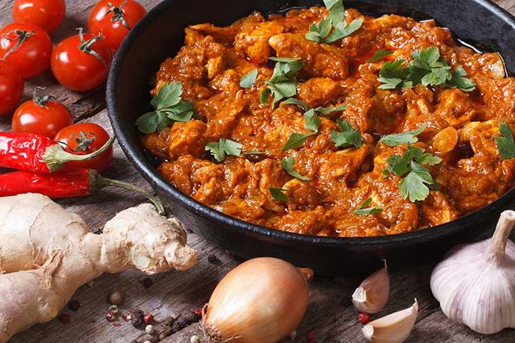 Mo's-Spice-Grill-Chicken-Garlic-Chilli