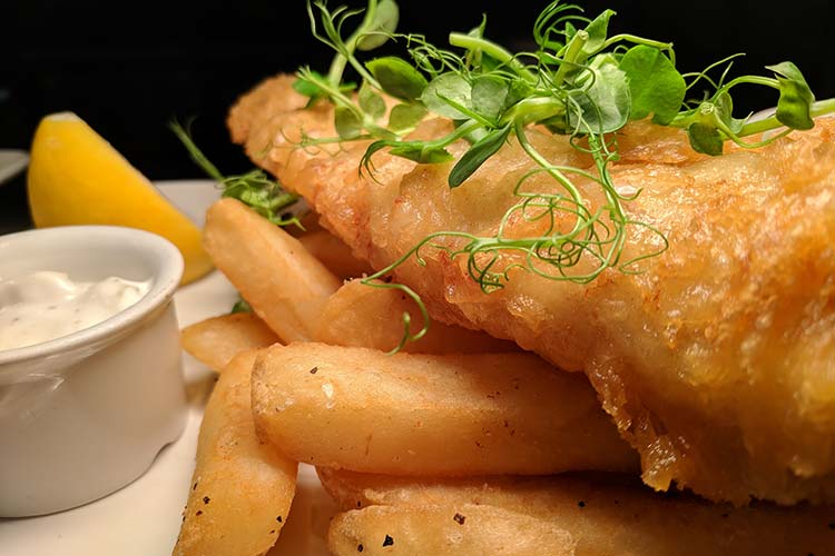 Mo's-Spice-Grill-Fish-&-Chips
