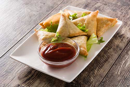 Mo's-Spice-Grill-Samosas-Mobile