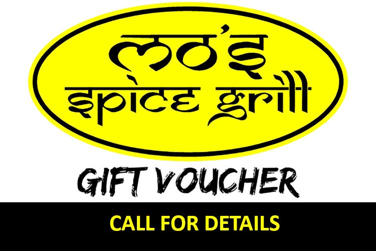 Mo's-Spice-Grill-Gift-Vouchers